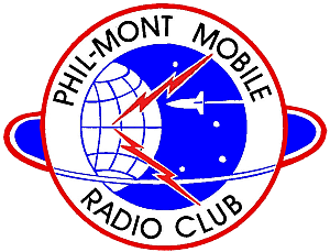 The Phil-Mont Mobile Radio Club